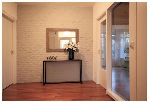 Slaapkamer meubels zutphen beste inspiratie voor huis ontwerp - Moderne entree meubels ...