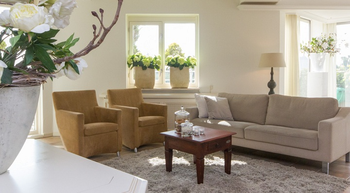 http://www.stijlvoorthuis.nl/images/stories/slides_home/verkoopstyling%20stijlvoorthuis%20almelo.jpg