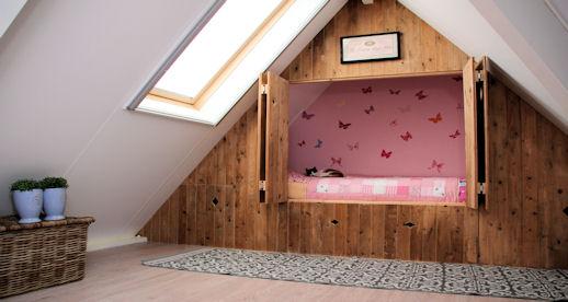Interieuradvies - Volwassen kamer schilderij idee ...